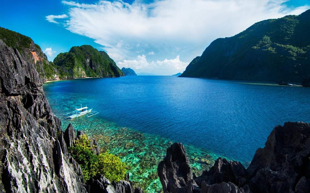 Unseen And Untouched Wonders Of The World Tripbeam Best Places To See On Earth Cheap
