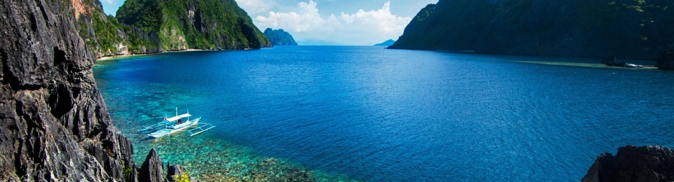 Unseen And Untouched Wonders Of The World Tripbeam Best Places Quotes