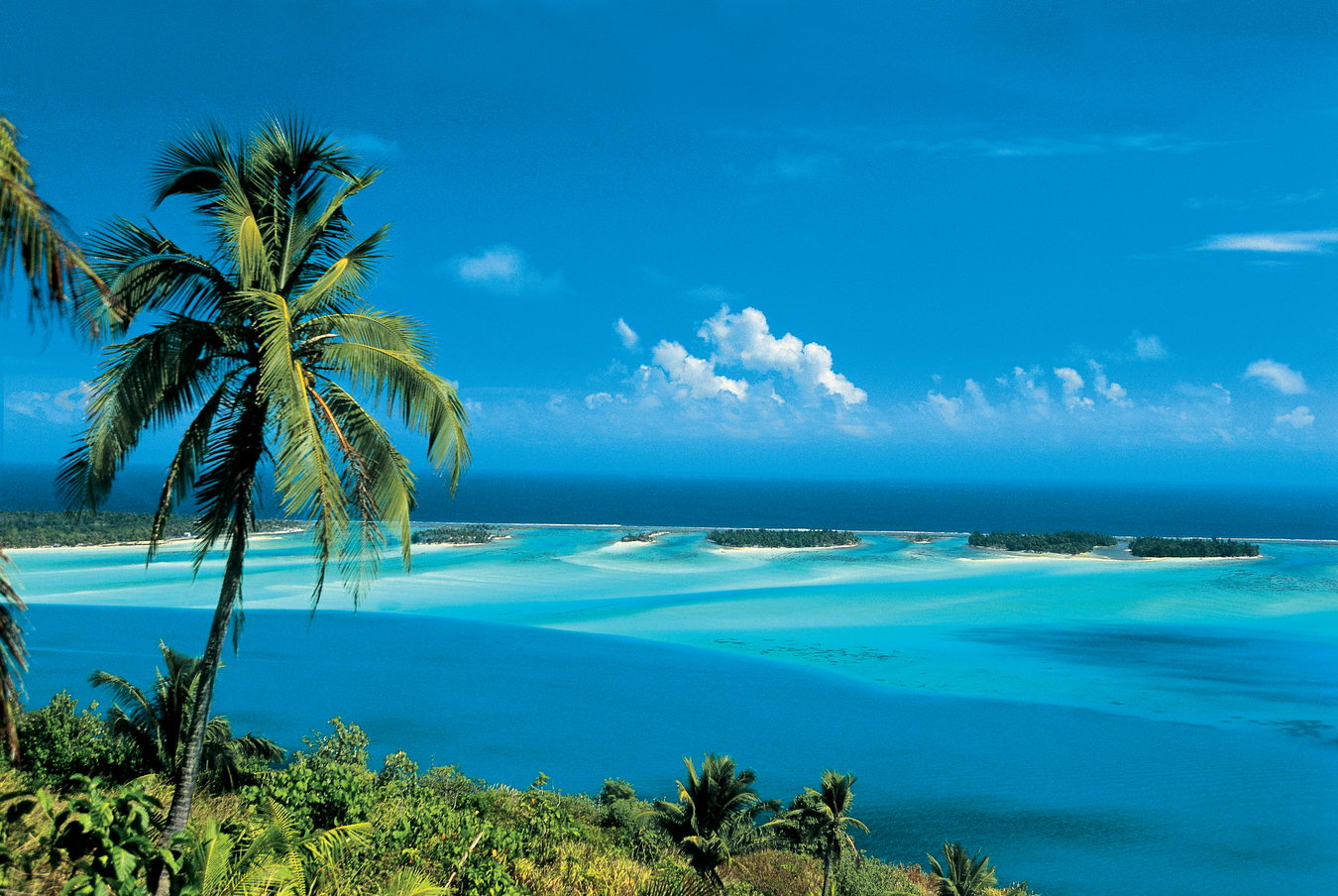 5 Best South Pacific Islands To Visit Tripbeam Best