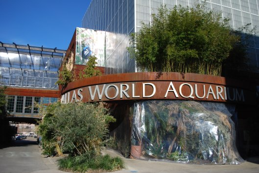 Dallas_World_Aquarium