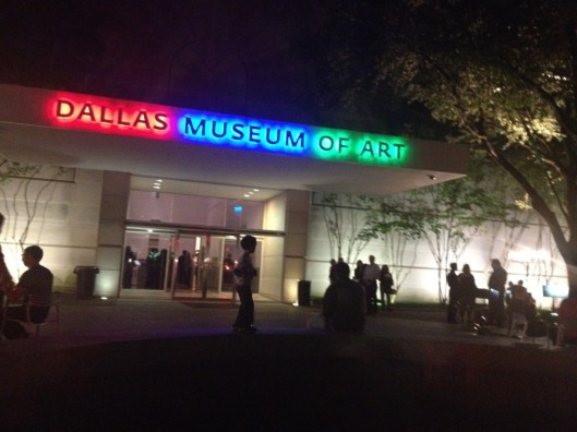 late_nights_at_Dallas_Museum_of_Art