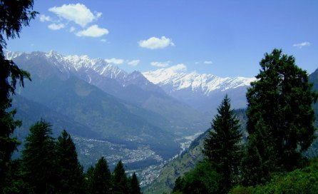manali-deo-tibba-hamta-pass-photo-gallery.2