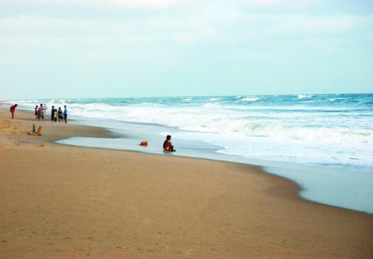 mandvi_pingleshwar_beach_003