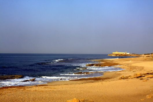 veraval-beach-images-photos-5257e579e4b09960f0bb3175