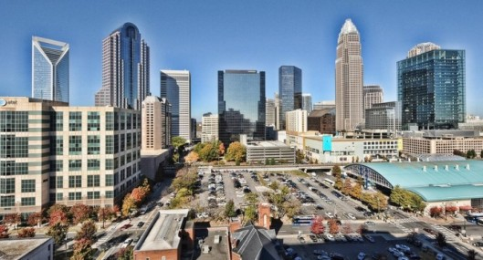 free-things-to-do-in-charlotte-nc-696x376