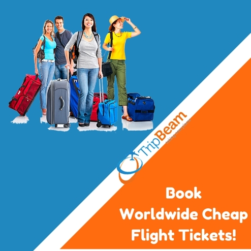 which site has the cheapest airline tickets