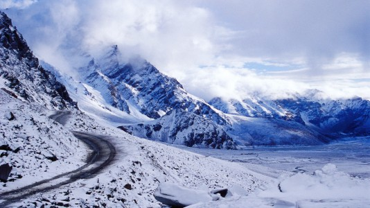 Manali Places to visit