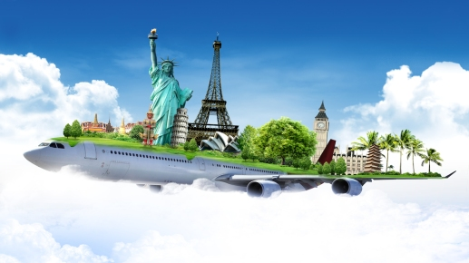 best international airfare deals