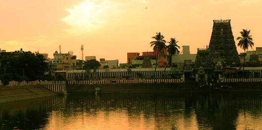 Mylapore, Chennai