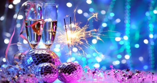 new-year-eve-party-12