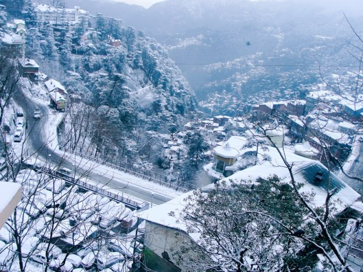 beautiful-shimla-winter-hd-wallpaper