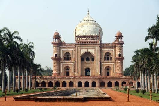 safdarjung_tomb_delhi