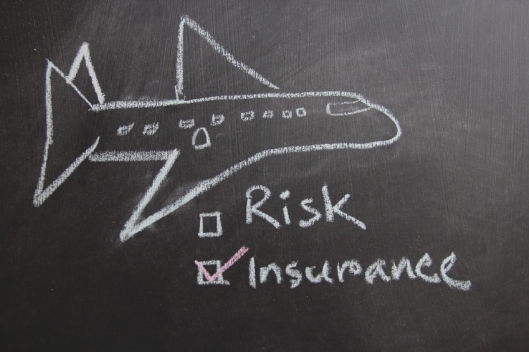 travel-insurance-coverage