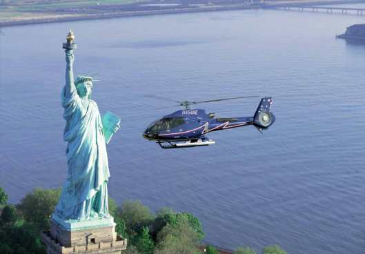 helicopter-tour-of-nyc