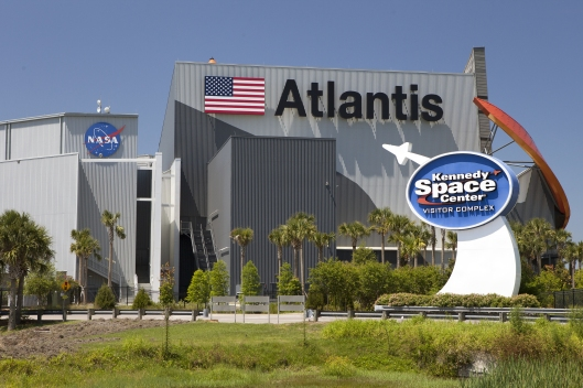 Kennedy Space Center.jpg
