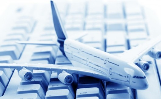 Book your Flight Tickets Online