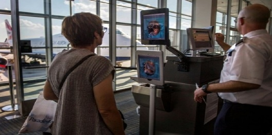 DIGIYATRI : THE LATEST PASSENGER IDENTIFICATION PROCESSING AT INDIAN AIRPORTS |Tripbeam